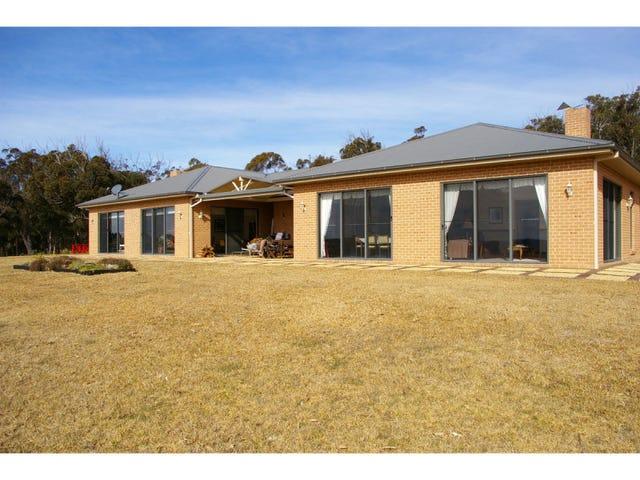 1145 Caoura Road, Tallong, NSW 2579