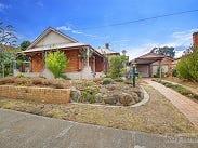 95 Addison Street, Goulburn, NSW 2580