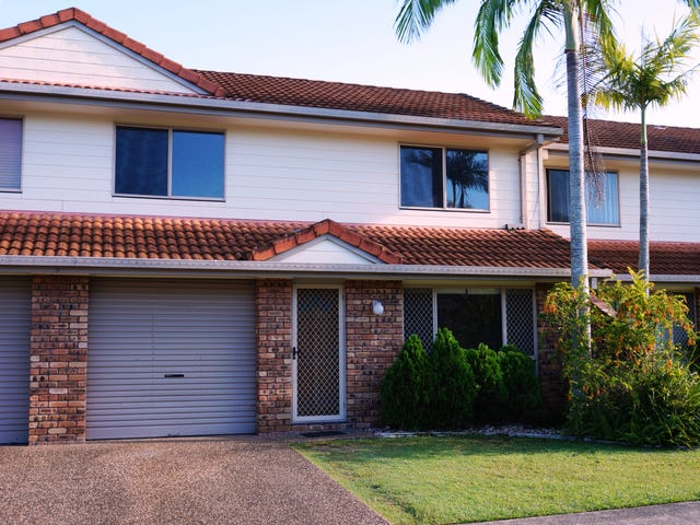 2/2 Barrett Street, Tweed Heads West, NSW 2485