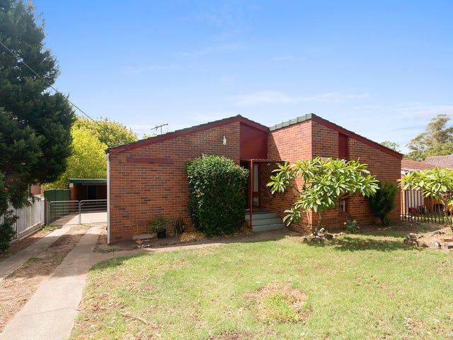 236 Wonga Road, Lurnea, NSW 2170