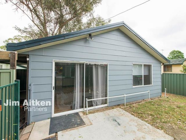 41a Parker Street, Penrith, NSW 2750