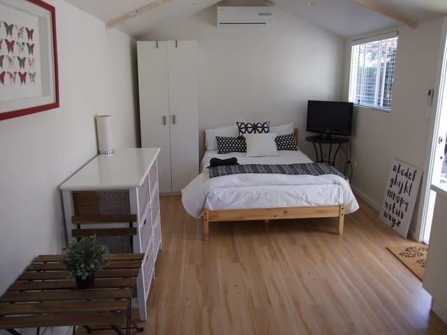6/13 Merlin Street, Neutral Bay, NSW 2089