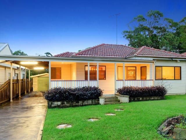 7 Wall Avenue, Panania, NSW 2213
