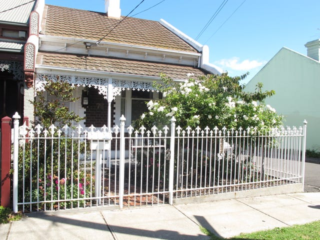75 South Street, Ascot Vale, Vic 3032