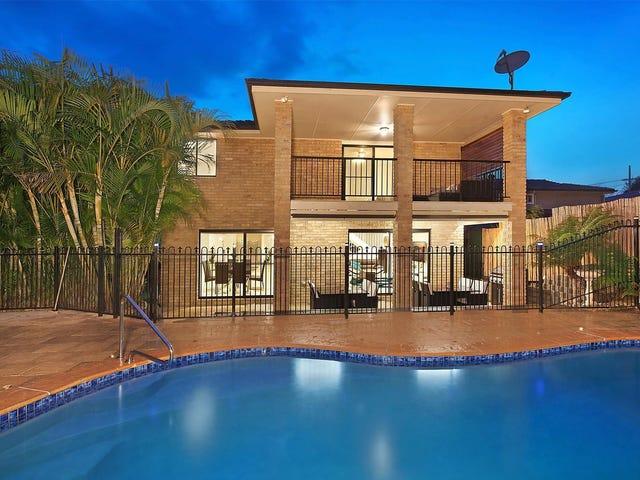 15 Benwerrin Road, Wamberal, NSW 2260