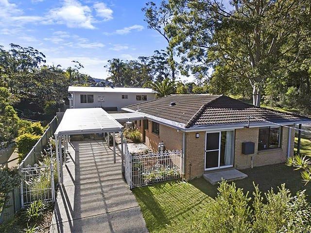 29 Kerta Road, Kincumber, NSW 2251