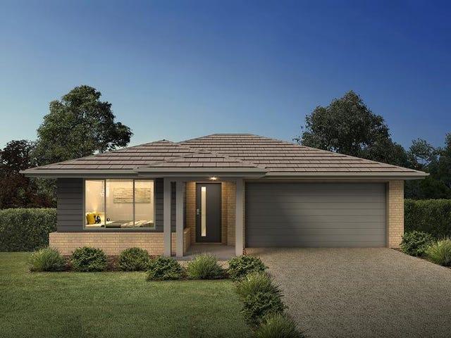 510 Sorrento Way, Hamlyn Terrace, NSW 2259