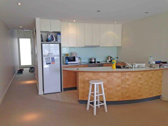 33 Campbell Street, Hobart, Tas 7000
