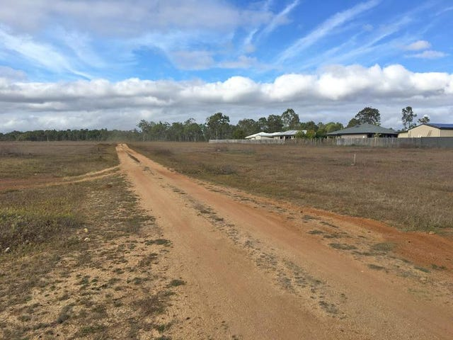 Lot 200, Marinelli Drive, Mareeba, Qld 4880