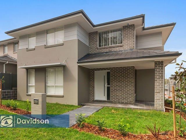 19 Brallos Street, Bardia, NSW 2565
