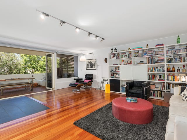 6/6 Martens Lane, Mosman, NSW 2088