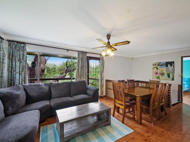 28 Beryl Boulevard, Pearl Beach, NSW 2256