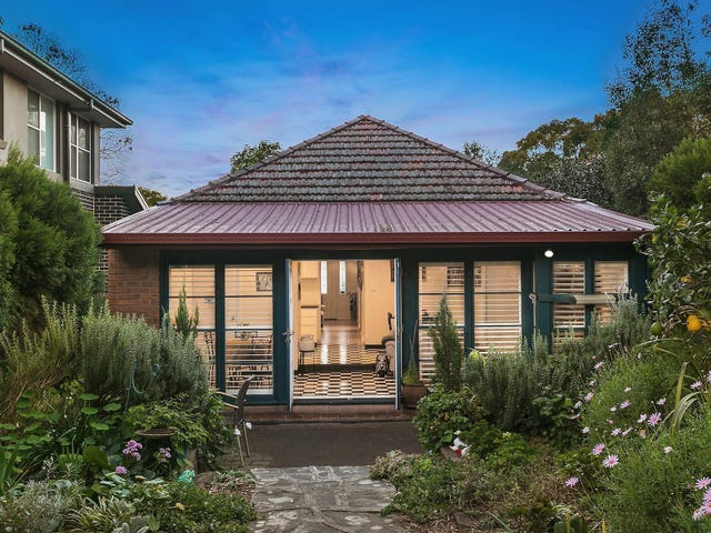 44 Ryde Road, Hunters Hill, NSW 2110