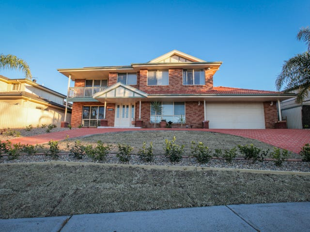 82 Greenway Drive, West Hoxton, NSW 2171