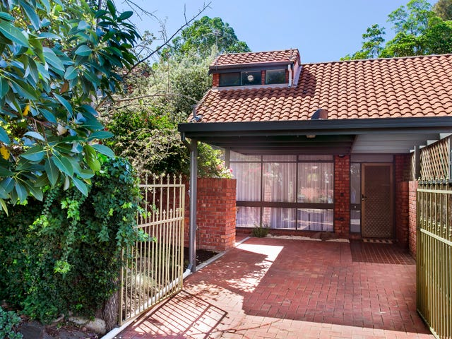3/6 Donegal Street, Norwood, SA 5067