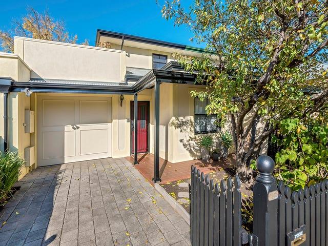 85 McLaren Street, Adelaide, SA 5000