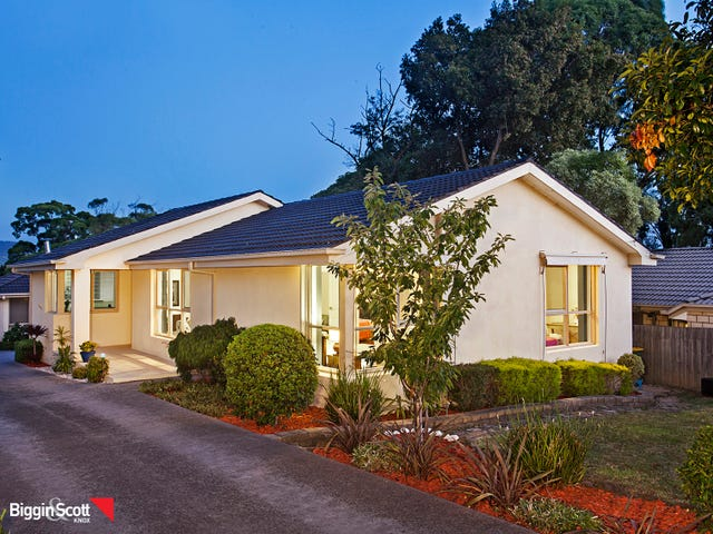 1/7 Saxby Court, Wantirna South, Vic 3152