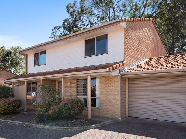 5/136 Smith Road, Woodridge, Qld 4114