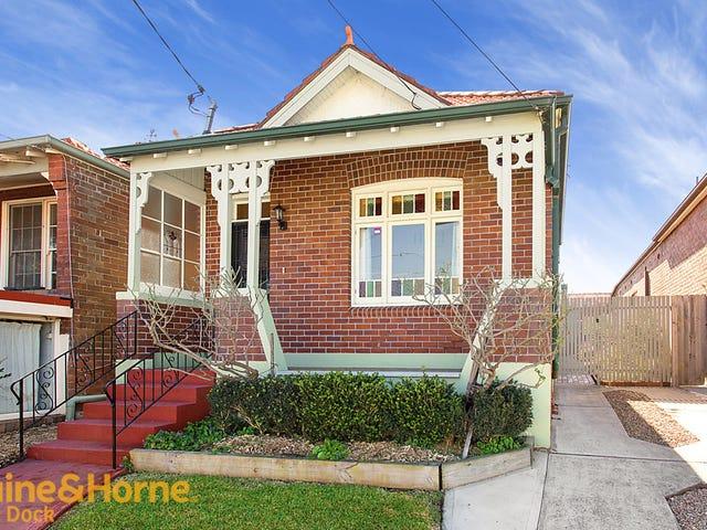 14 Longview Street, Five Dock, NSW 2046