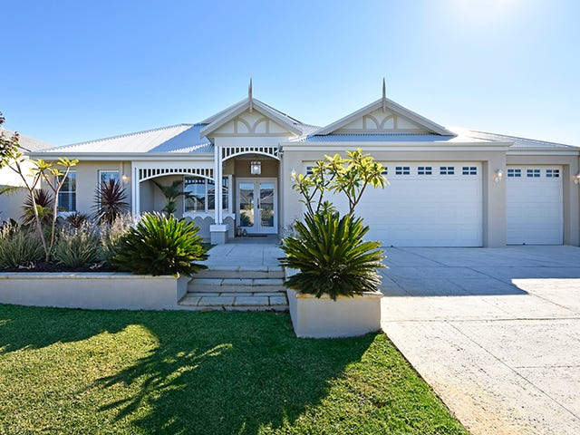 21 Carmen Circuit, The Vines, WA 6069