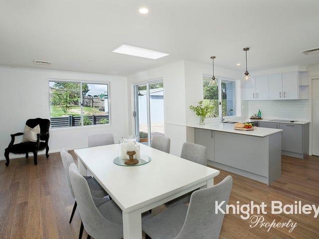 5 Semkin Street, Moss Vale, NSW 2577