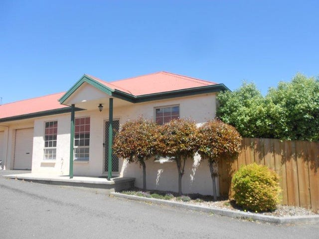 10/369a Hobart Road, Youngtown, Tas 7249
