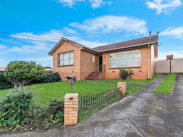 3 Laurie Court, Warrnambool, Vic 3280