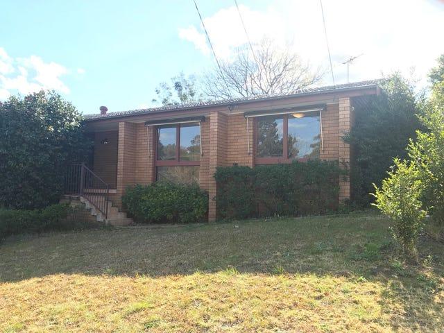 94 Carmen Drive, Carlingford, NSW 2118
