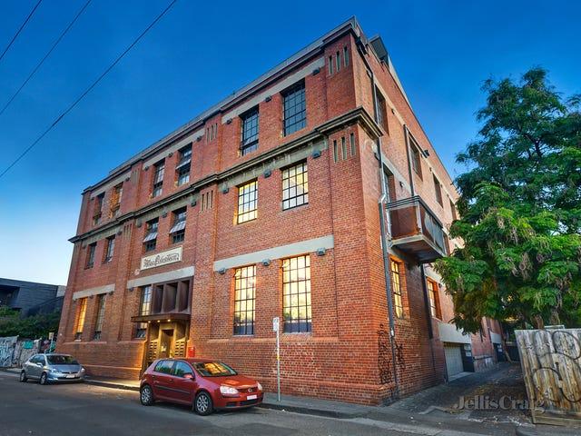 1/156 Rose Street, Fitzroy, Vic 3065