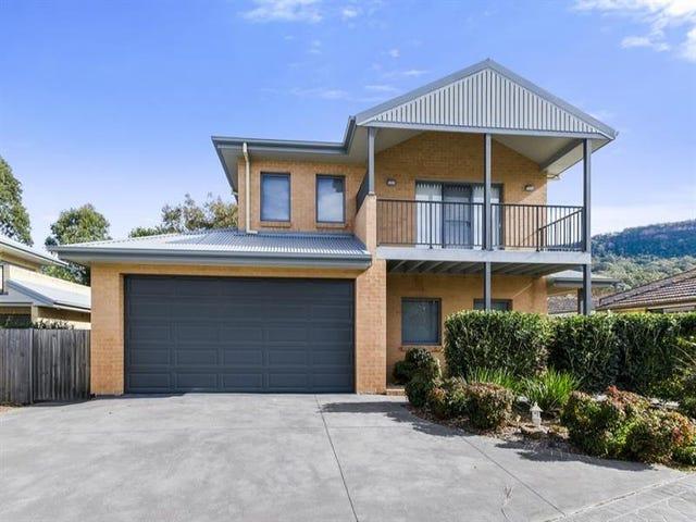 2B Lachlan  St, Thirroul, NSW 2515