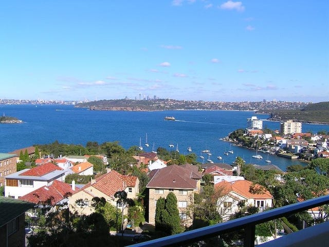 22/25 Marshall Street, Manly, NSW 2095