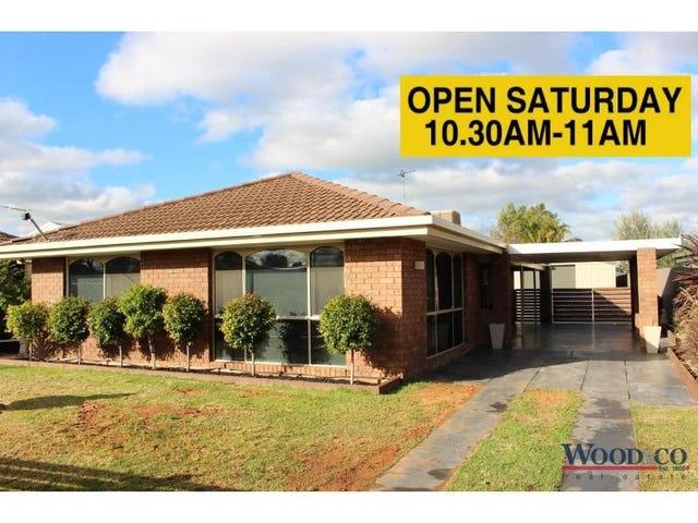 33 Douglas Avenue, Swan Hill, Vic 3585
