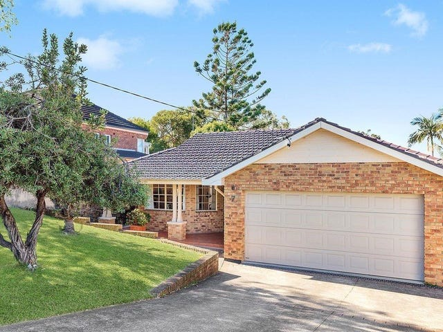 7 Playfair Road, North Curl Curl, NSW 2099
