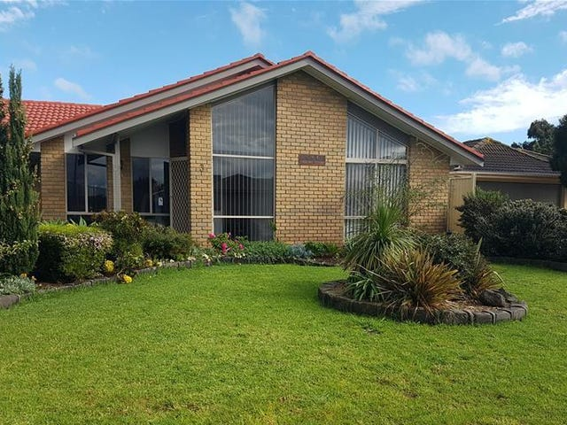 3 Carling Court, Hoppers Crossing, Vic 3029