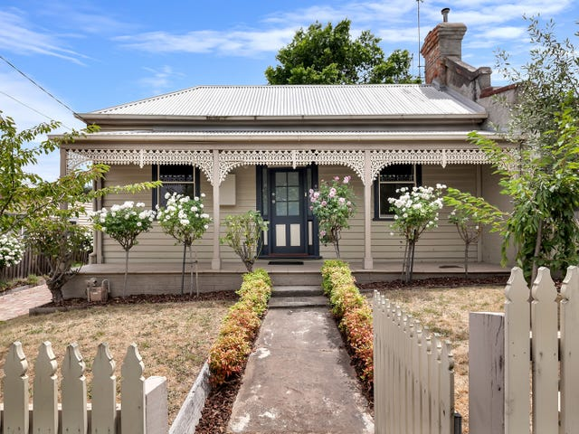 33 Johnson Street, Ballarat, Vic 3350