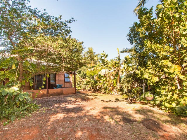 8B Stainton Place, Cable Beach, WA 6726