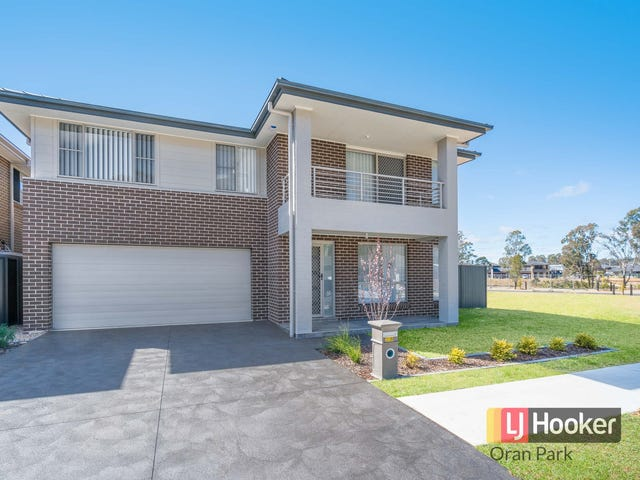 33b Canal Parade, Leppington, NSW 2179