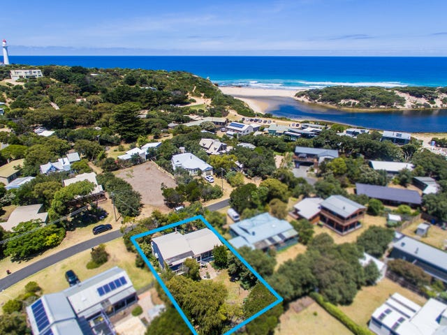 15 Painkalac Court, Aireys Inlet, Vic 3231