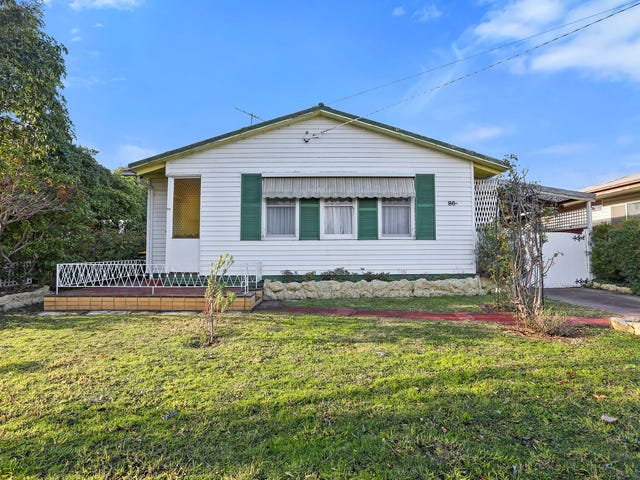 80 The Boulevard, Norlane, Vic 3214