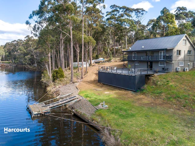 4605 Huon Highway, Port Huon, Tas 7116