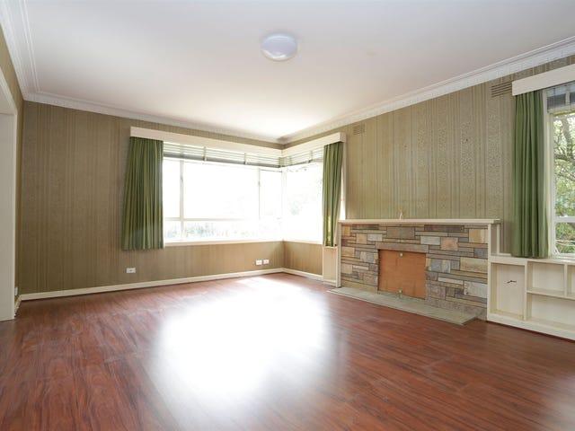 18 Ralton Avenue, Glen Waverley, Vic 3150