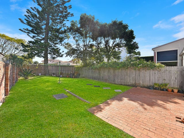 4 Hinkler Street, Maroubra, NSW 2035