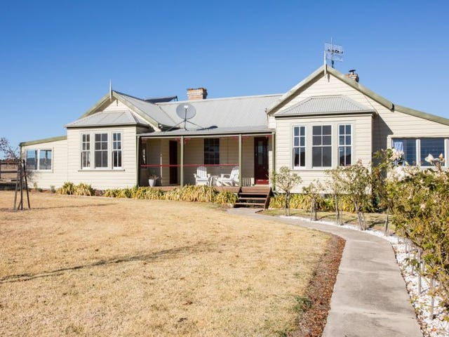 8 Metz Road, Armidale, NSW 2350