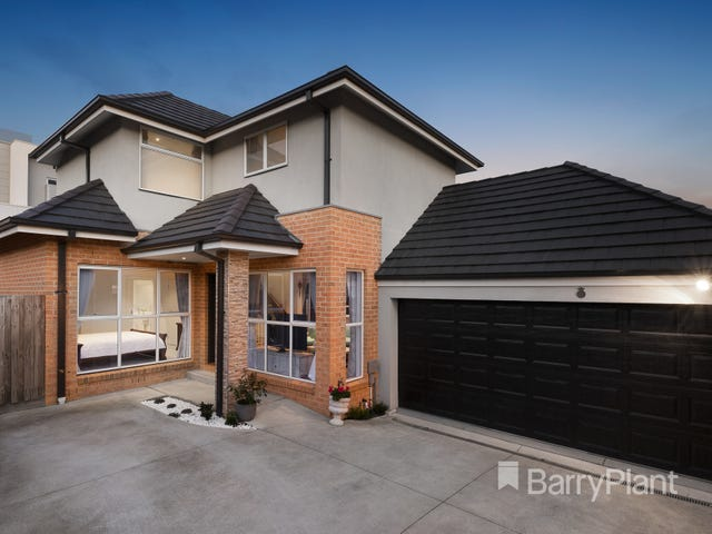 2/280 Manningham Road, Templestowe Lower, Vic 3107