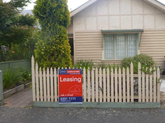 5 Davey Street, Ballarat, Vic 3350