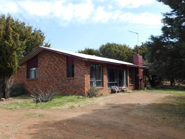 29 Bidgee Road, Cooma, NSW 2630