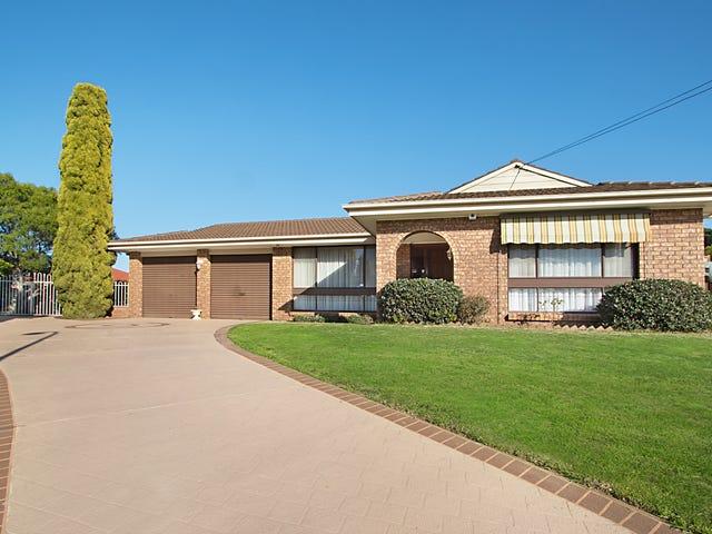14 Noora Place, Marayong, NSW 2148