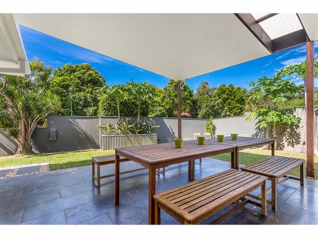 62 Sunrise Boulevard, Byron Bay, NSW 2481