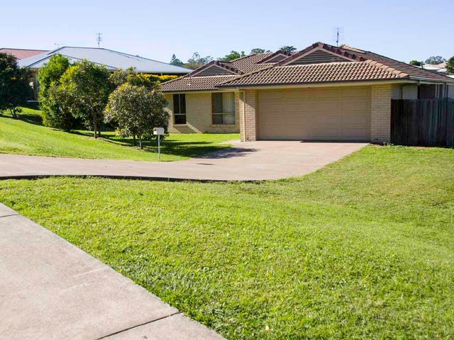 92 Cartwright Road, Gympie, Qld 4570