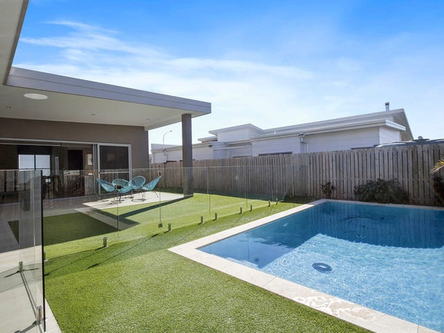 331 Casuarina Way, Kingscliff, NSW 2487